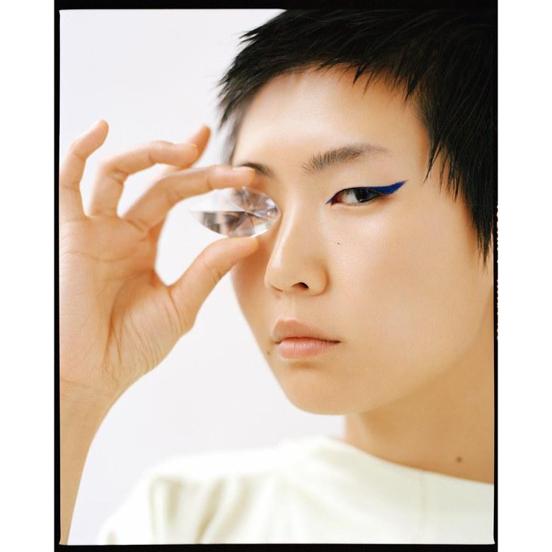 monolids-makeup-tips-peter-ash-lee-cat-eye.jpg
