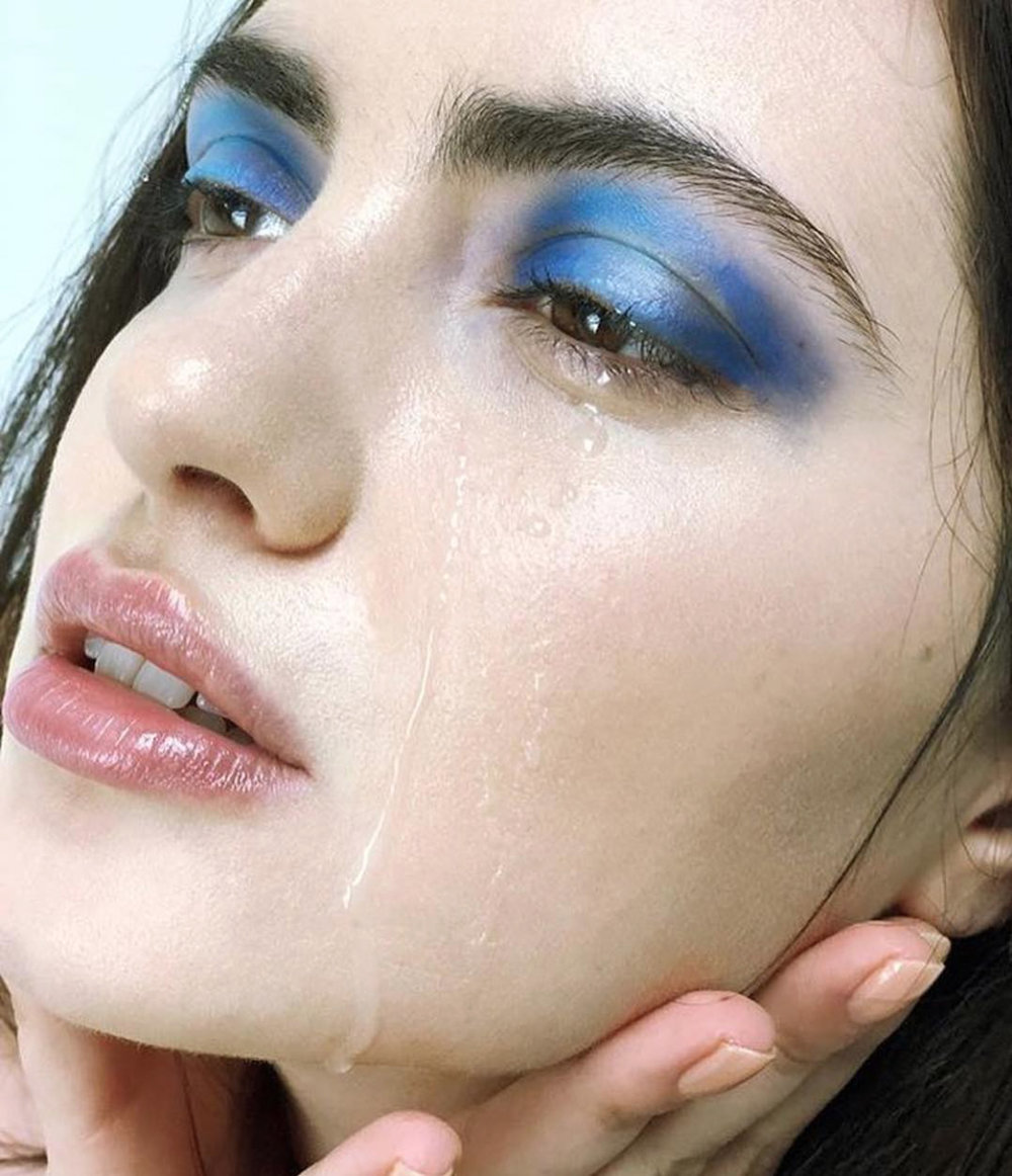 blue tears.jpg