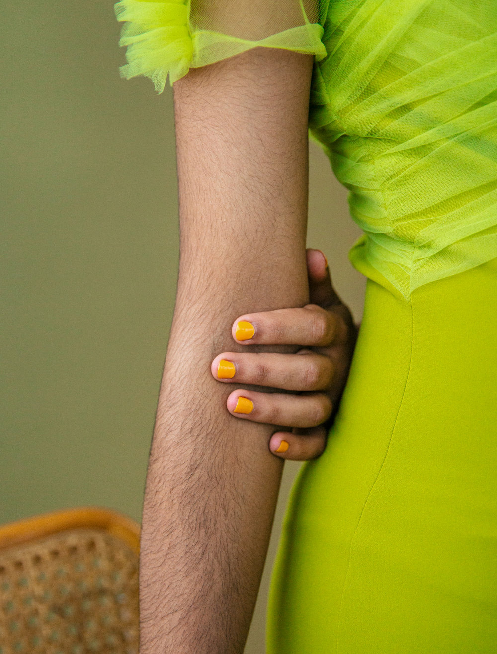arm-hair-stories-allure-ayqa-2.jpg