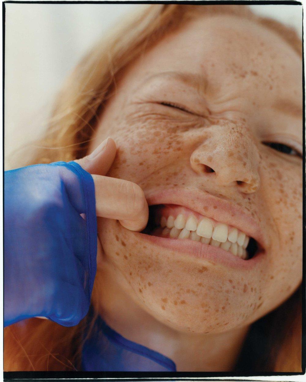 Allure-Lips-Jens-Ingvarsson-Tehya-002.jpg