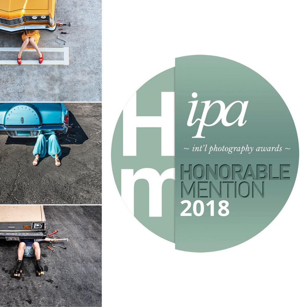 2018-11-05_IPA2018LUCIE_HAMMER_TIME_SERIES.jpg