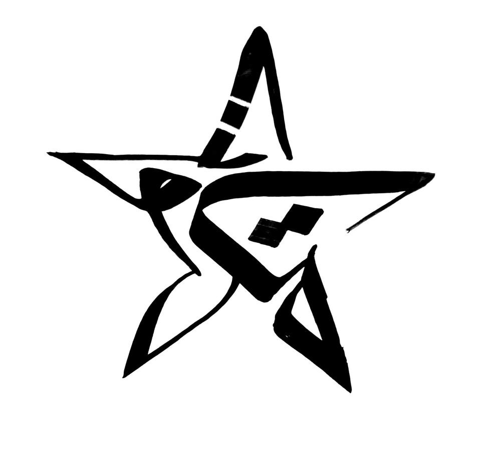 MaktoobStar.jpg