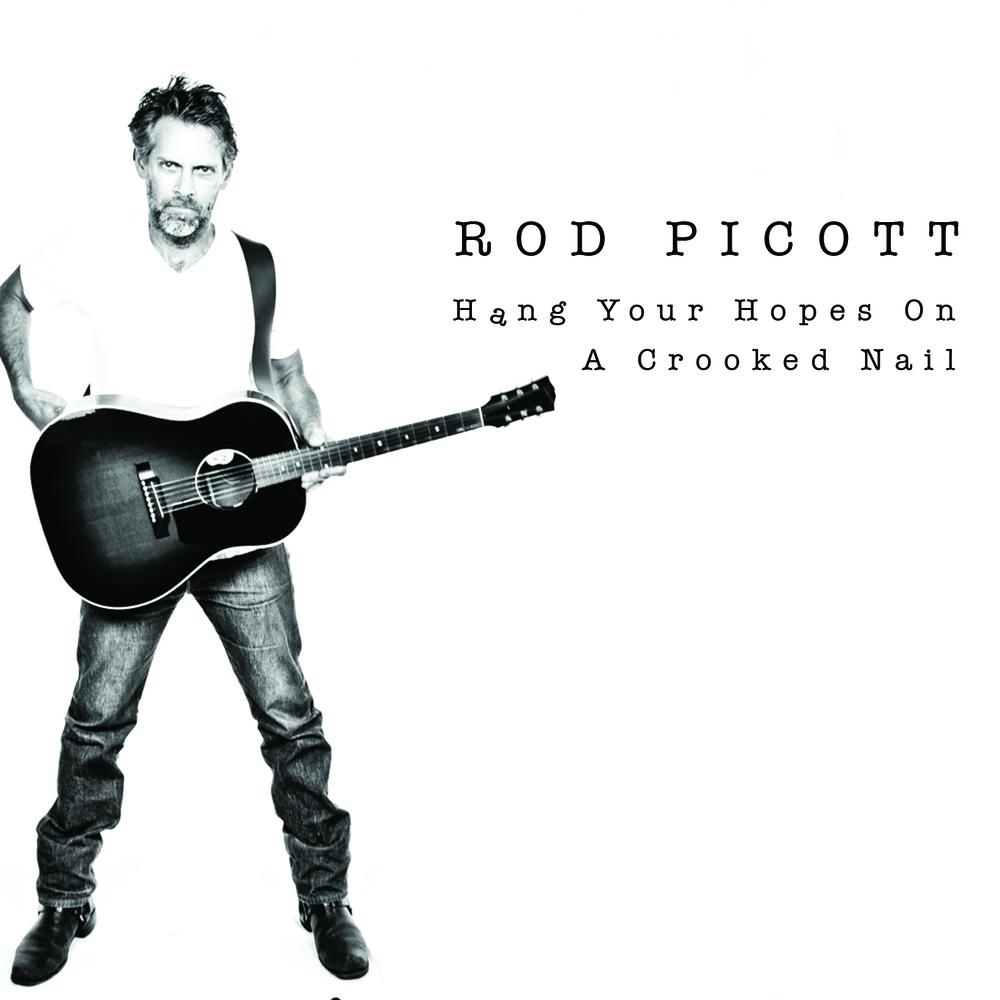 RodPicott_AlbumCover_.jpeg