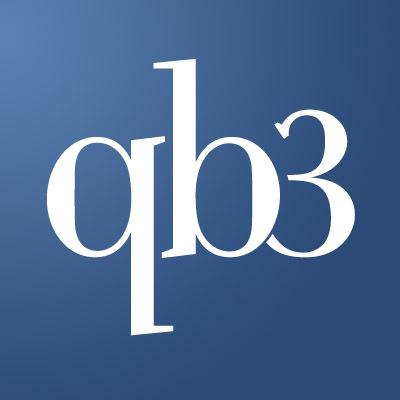 QB3_logo_for_Twitter.jpg