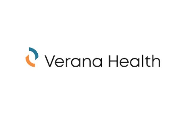 verana.png