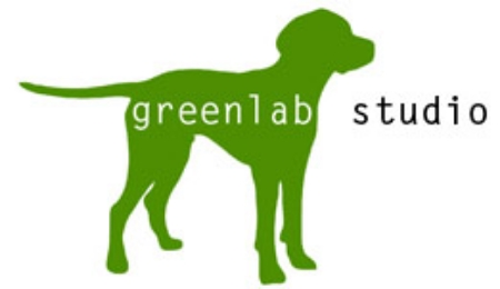 Greenlab Studio