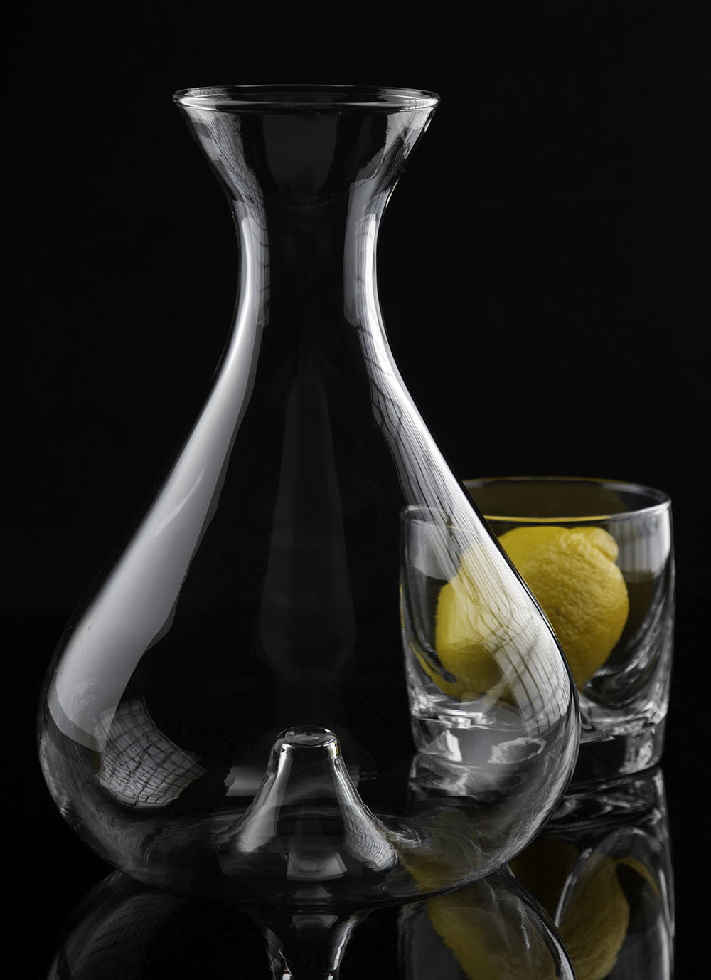 Final Glassware Image