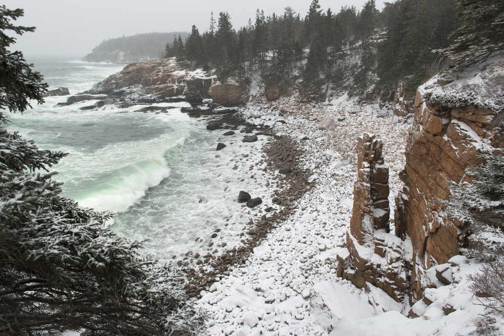 Post Process, Blizzard-Monument-Cove-Acadia-National-Park-4.jpg