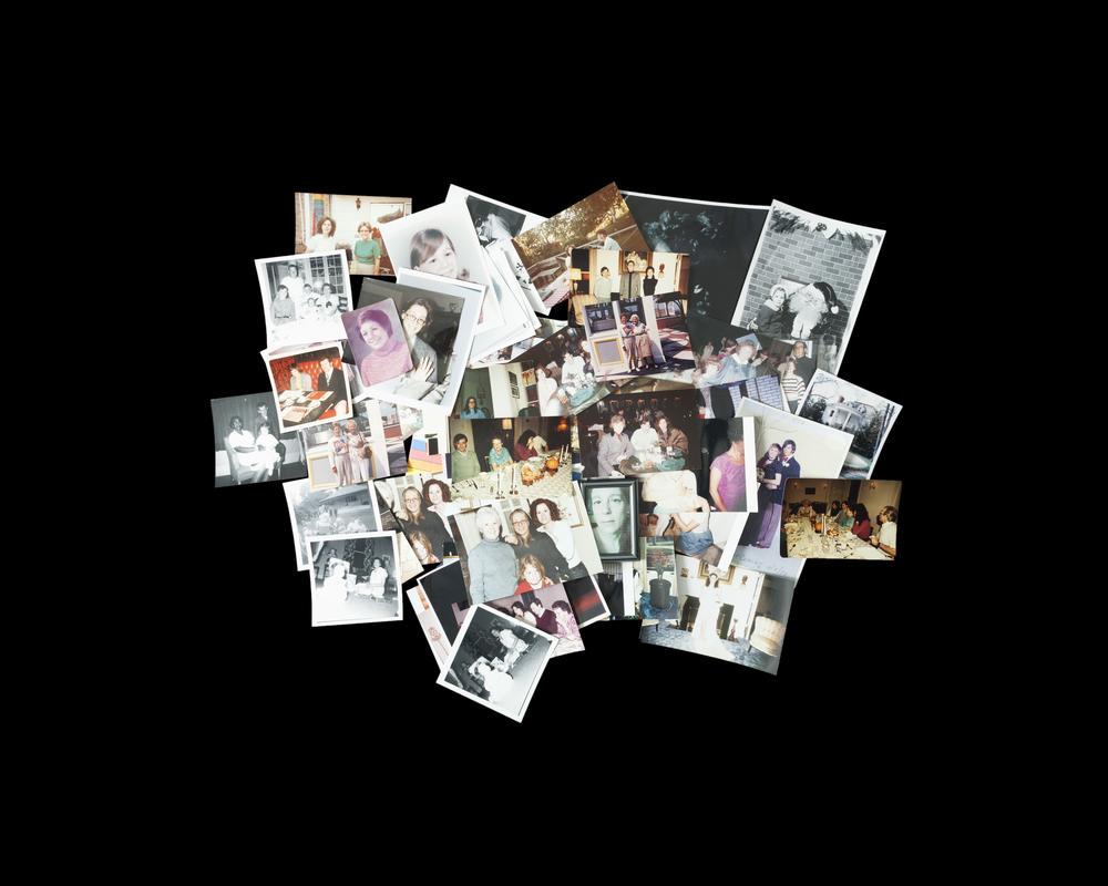 pileofphotographs_flat.jpg