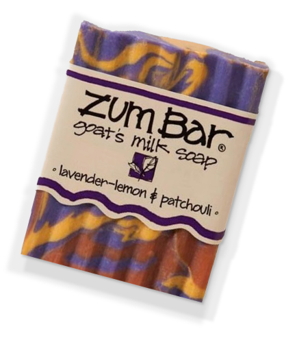 zum-bar-lavender-lemon-patchouli-soap.png
