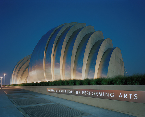 Kauffman-Center-for-blog.jpg