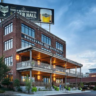 boulevard-brewing-co-beer-hall-exterior.jpg