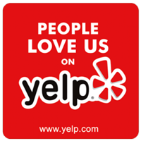 people-love-us-on-yelp-large_orig_200.png