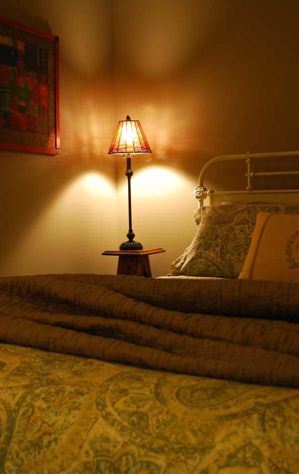 Murdoch_Detail_Cozy_BnB_B&B_KansasCity_Hotel.jpg