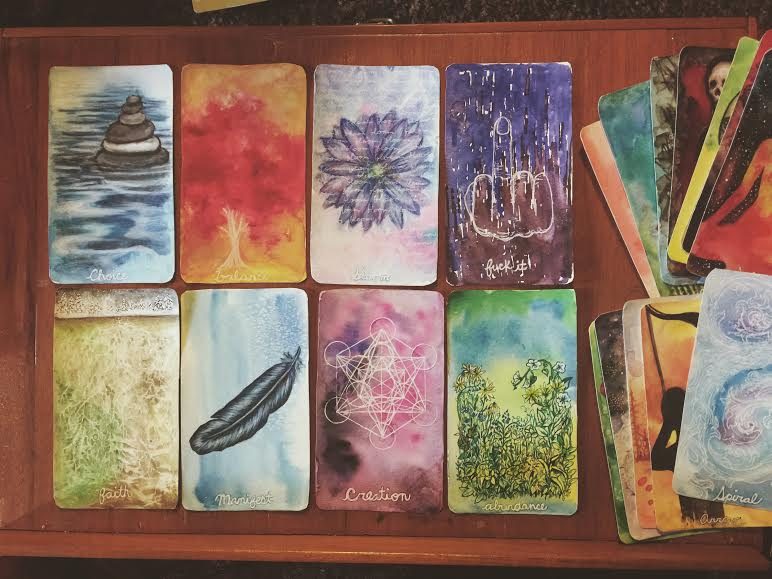 Oracle Deck Image4.jpg