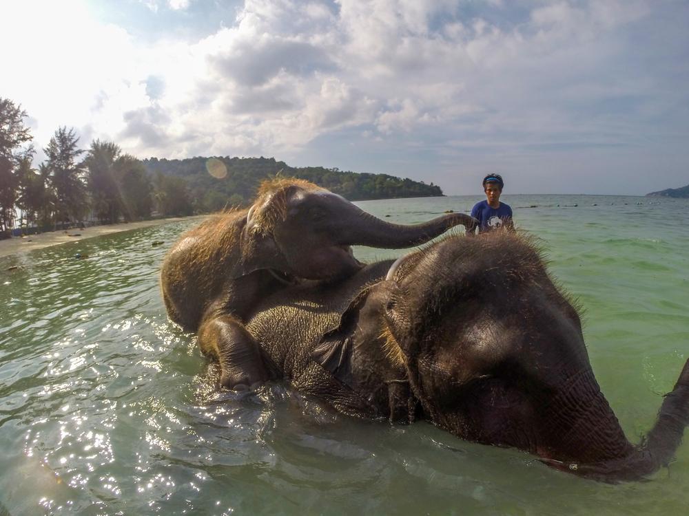 Phuket | Thailand