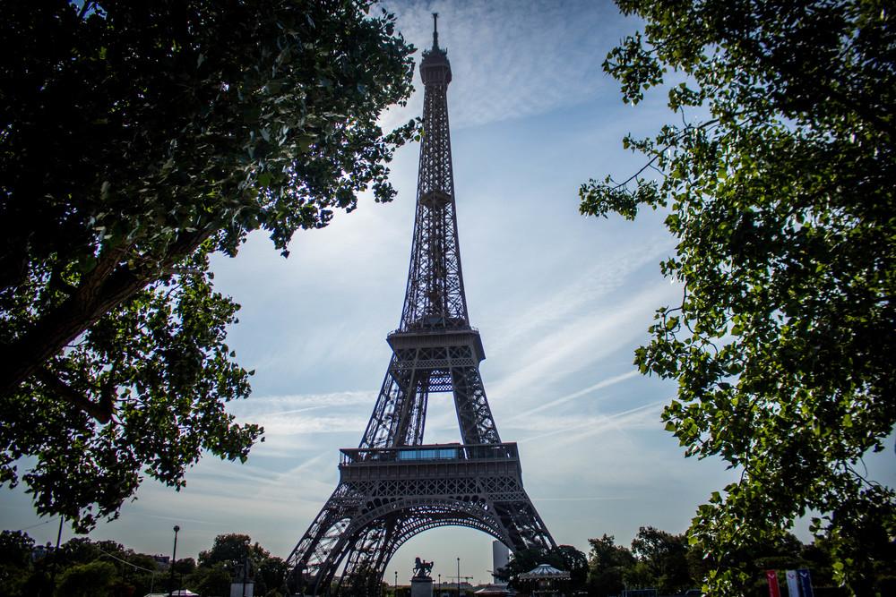 Paris | France