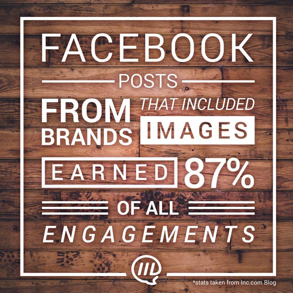Mainspree-social-stats-brand-images.jpg