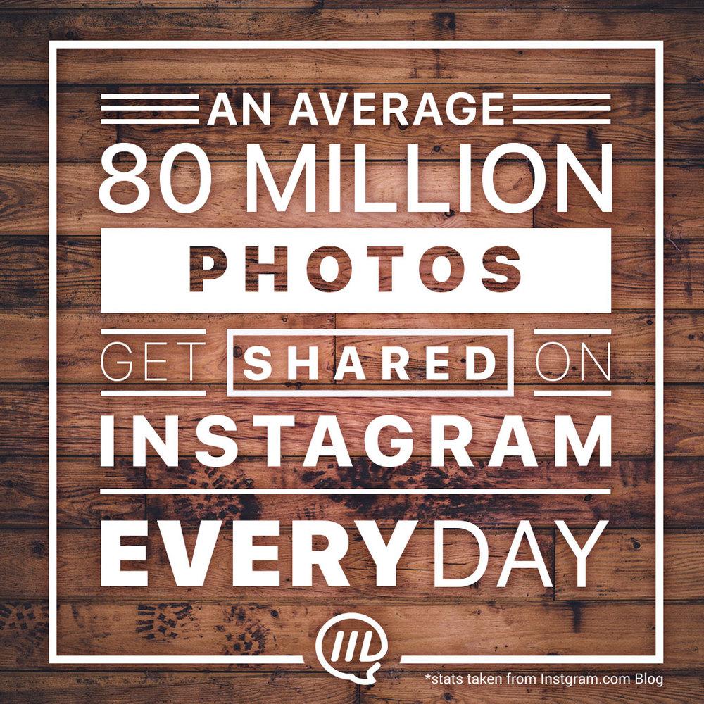 Mainspree Social Media Content