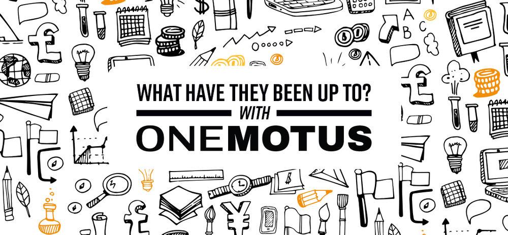 MOTUS-email-banner.jpg