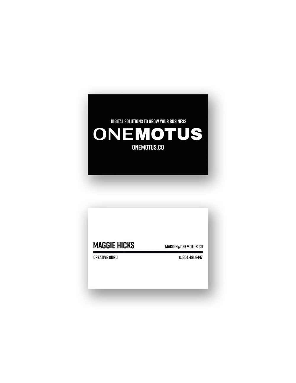 motus-cards.jpg