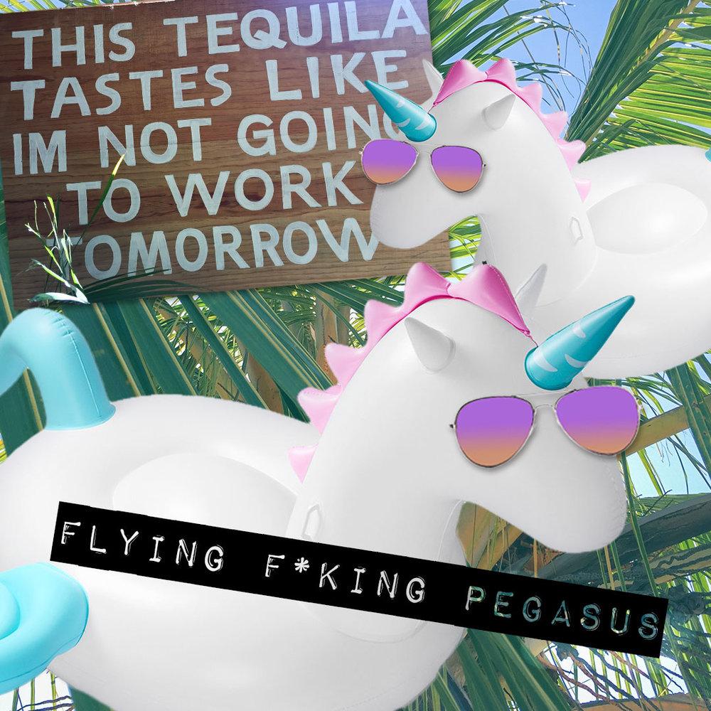 GPT-Insta-flying-pegasus.jpg