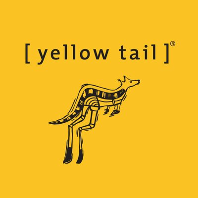 yellow tail.jpg