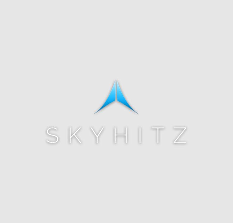 Skyhitz.jpg