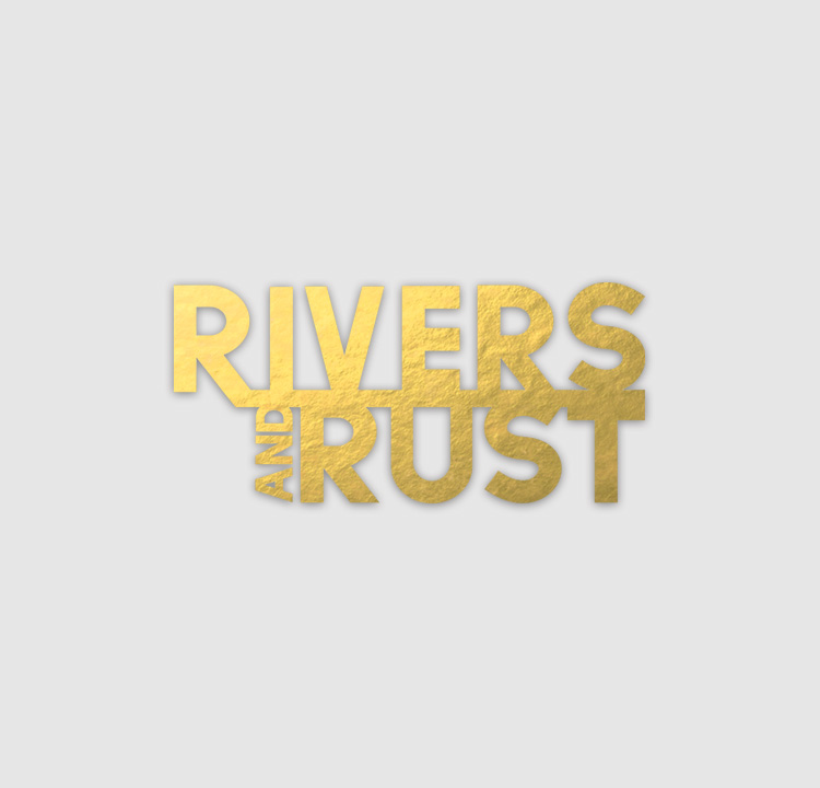 Rivers&Rust.jpg