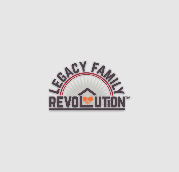 LegacyFamily.jpg