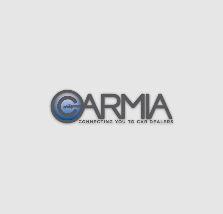 Carmia.jpg