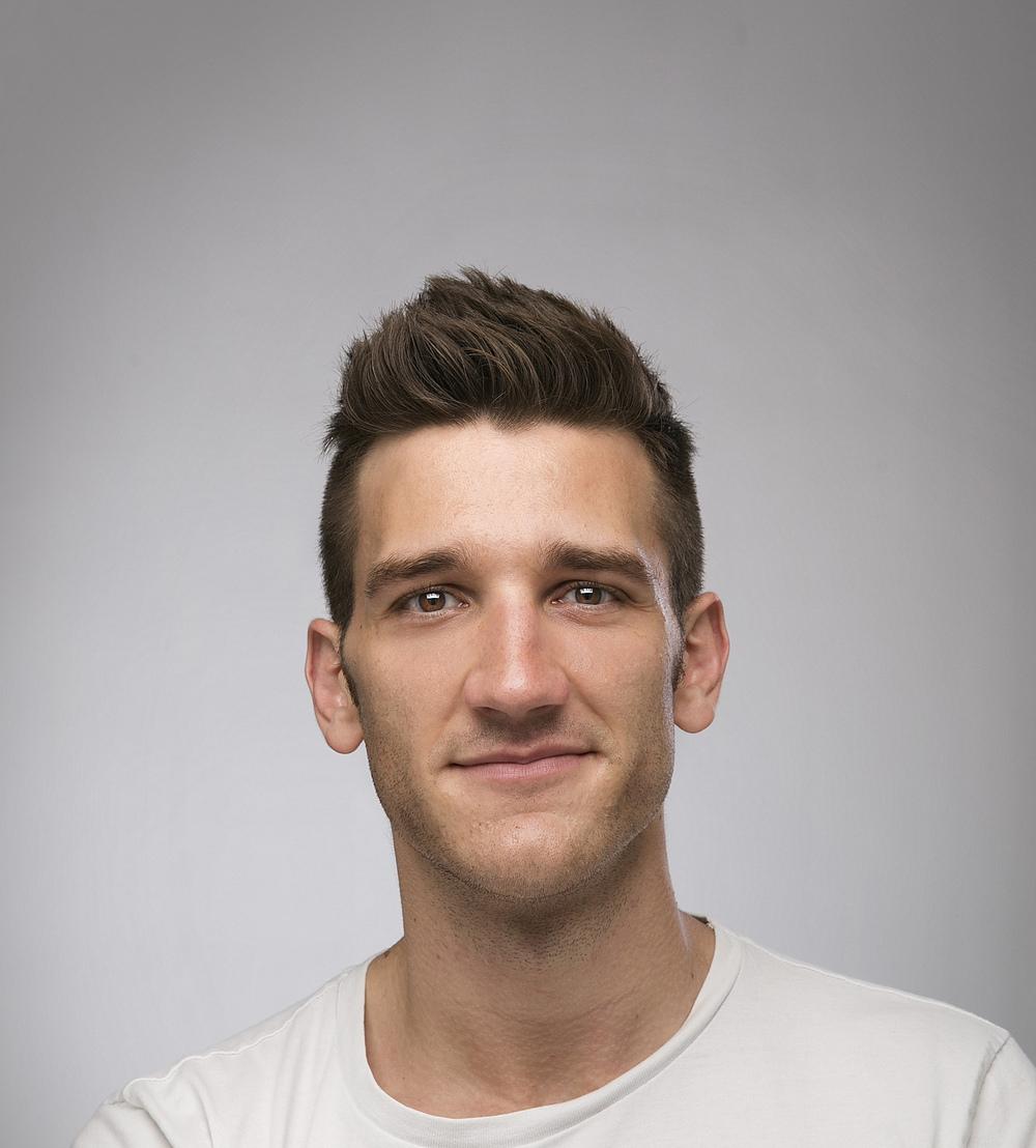 Jacob Lofland, Singer/Songwriter