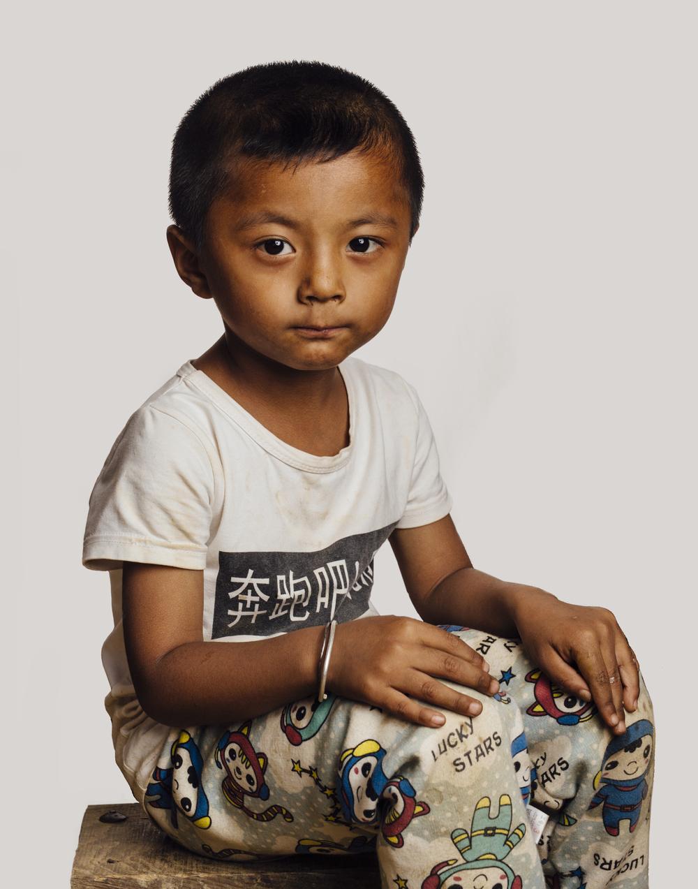 china02076.JPG