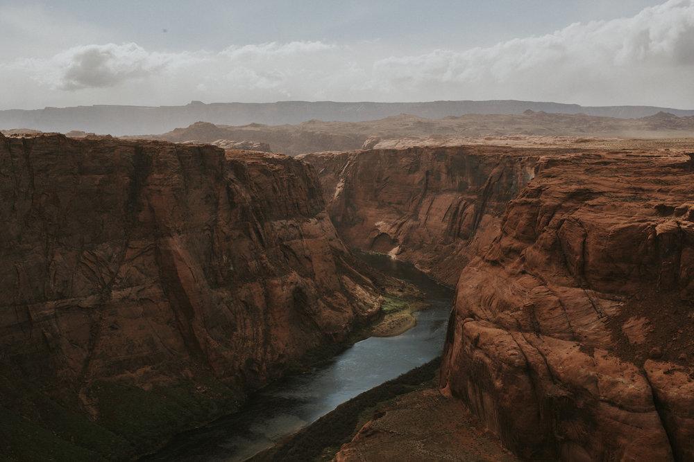 jd-swiger-landscape-portrait-photographer-austin561.JPG