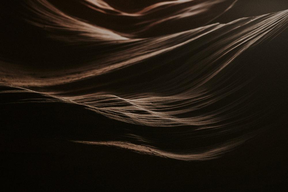 jd-swiger-landscape-portrait-photographer-austin566.JPG