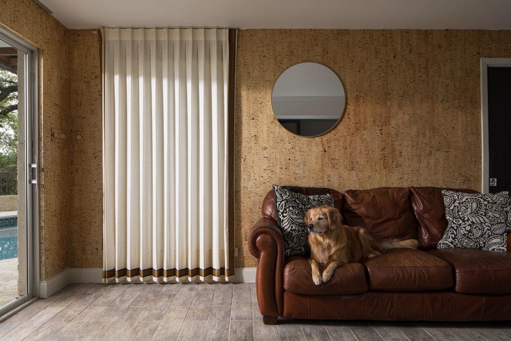 austin-texas-interior-photographer-a.jpg