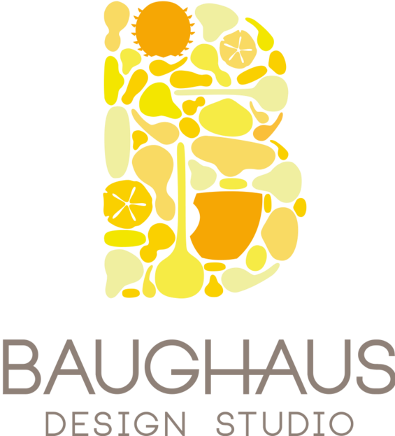 Baughaus::Design Studio
