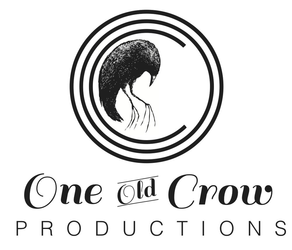 One Old Crow FINAL LOGO.jpg