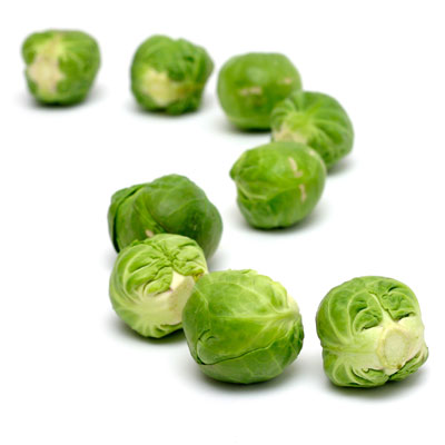 brussel_sprouts.jpg