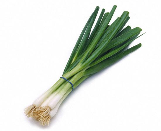 green-onion-bunch.jpg