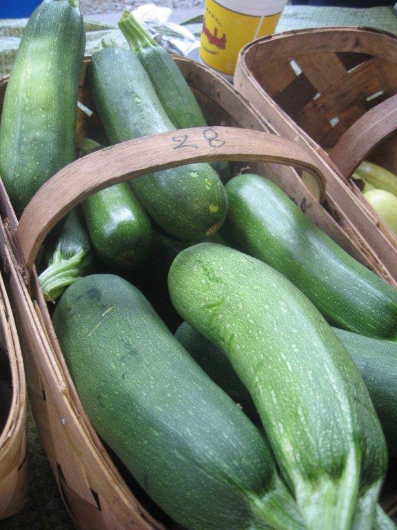 farmers_market_413-zucchini.jpg