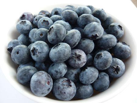 Image courtesy of: moderngirlnutrition.com