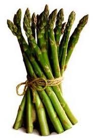 Asparagus /Espárrago