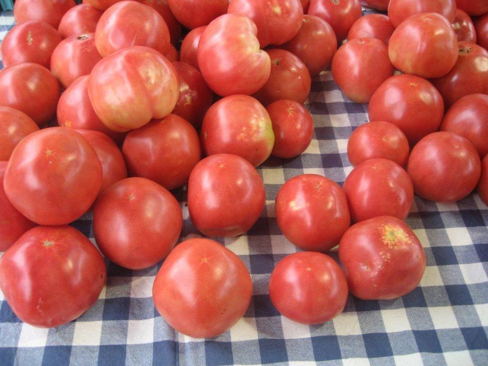 farmers market 354.jpg