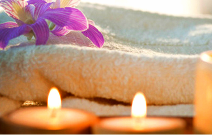 Luxurious Anti-Aging Spa Treatment and Beauty Products Improve the health and appearance of skin and reserve the signs of aging on theface and neck with this fractional laser resurfacing treatment. Take home basket of beauty products tocontinue pampering yourself at home. Provided by:Medical Day Spa ofChapel Hill