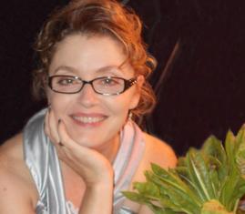 Rachel Kulberg is owner of Floppy Hat Farms, please visit her website at: http://floppyhatfarms.com/