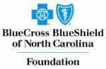 BlueCross BlueShield      Foundation