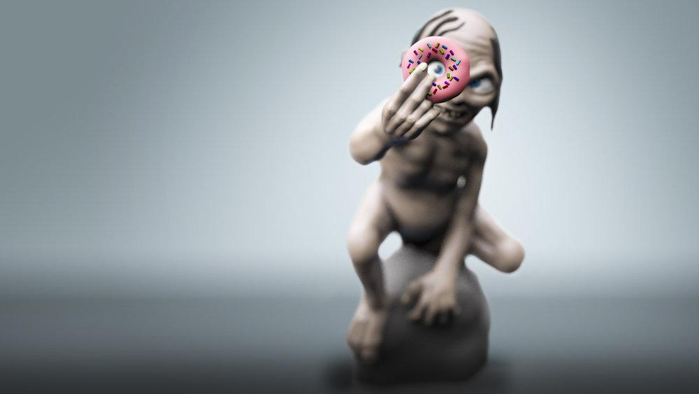 Chubby Gollum 4.2.jpg