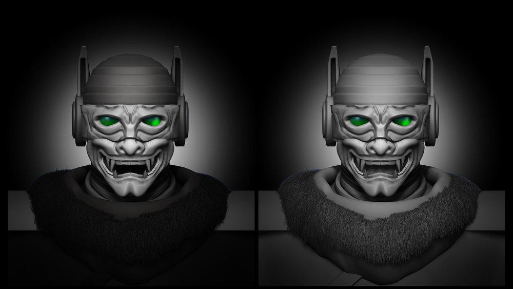 ninjabat combine 1.5.jpg