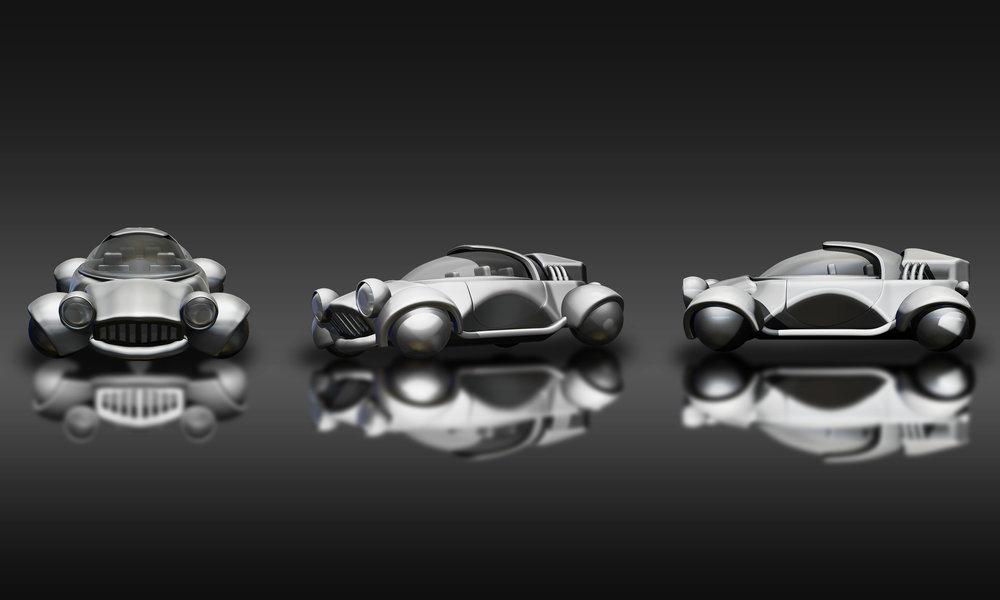 car combine.jpg